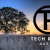 What is Tech Ranch – Episode #2